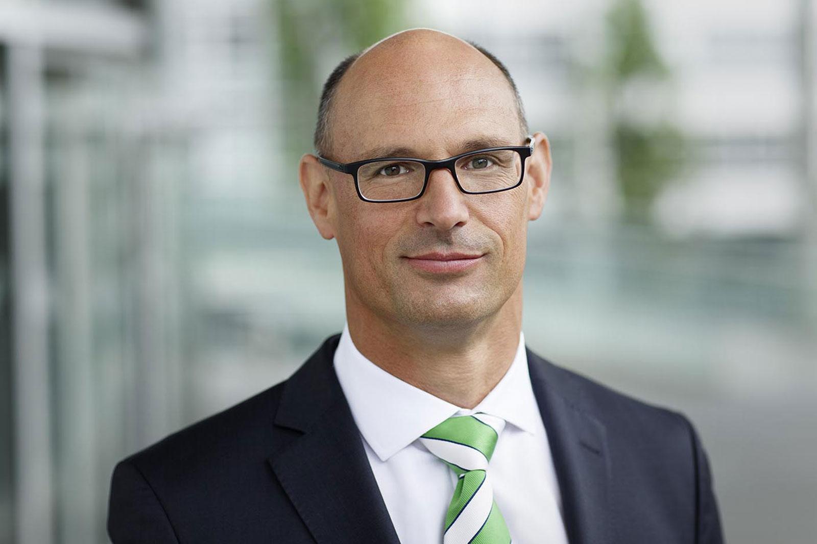 dr sebastian schaefer manitz finsterwald patentanwälte partmbb
